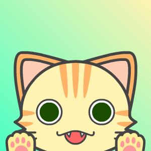 cat1376533123294