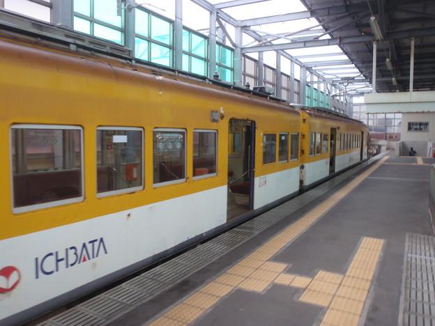 Ichibata-P8040268
