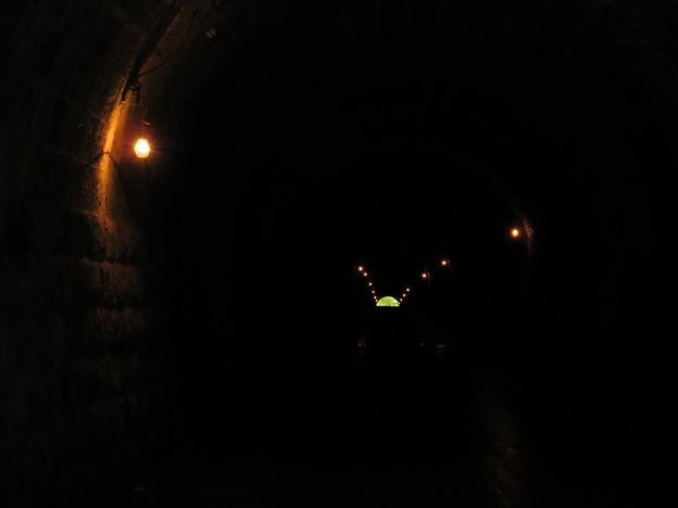 旧天城トンネル05