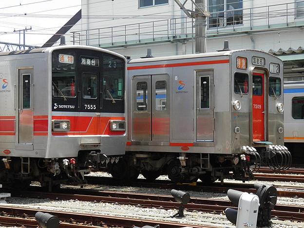 P6150073