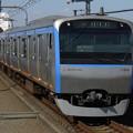 P6150132