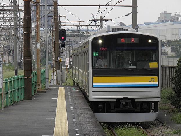 P8130183