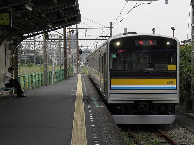 P8130184