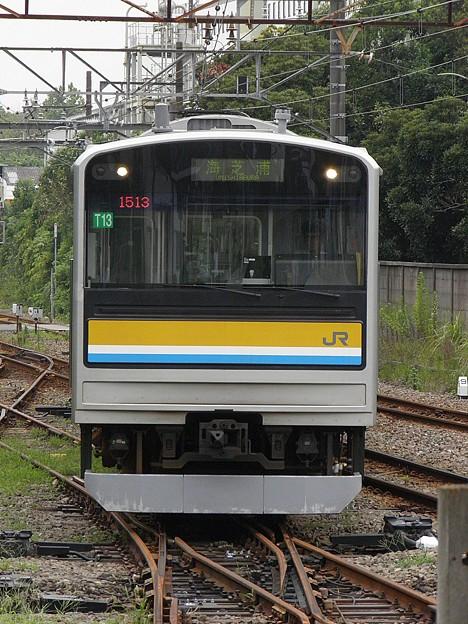 P8130224