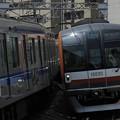 P8020073