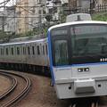 P9060053