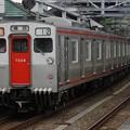 P9060063