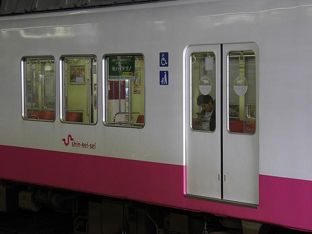 P9210047