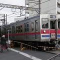Photos: P1020112
