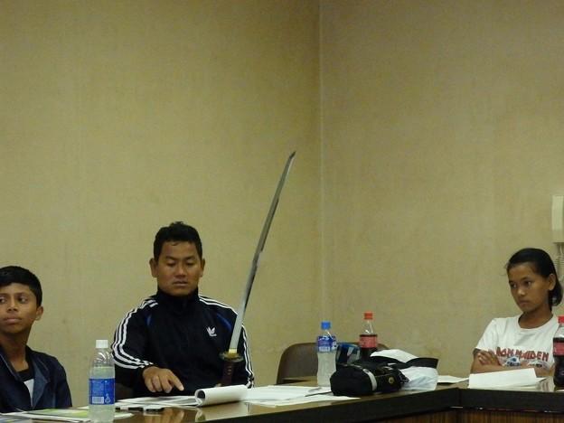 2014ネパール武道学講習 (64)
