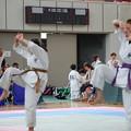 写真: 2014日本ネパール国際親善拳法 (127)