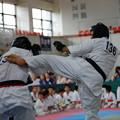 写真: 2014日本ネパール国際親善拳法 (197)