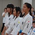 Photos: 2014日本ネパール国際親善拳法 (246) のコピー