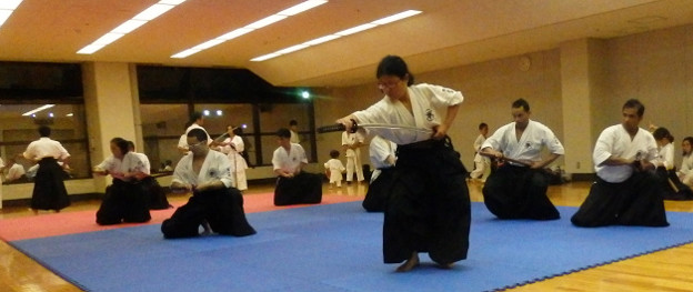 2014拳法会武道研究会 合宿  (47)