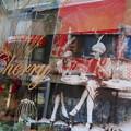 写真: Cafe&Bar~Roaring 20