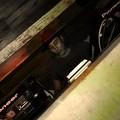 Photos: 今回、ラブドゥニアで初めましてのDJ寺田さん☆いいーーーー(≧∇≦)( ☆∀☆) #ガラージ #DJ寺田 #腰が痛くなければガン踊り