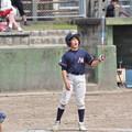 2016.4.9 高円宮賜杯広島市ヨセン 【準決勝・決勝】058