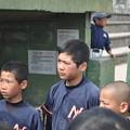 2016.4.9 高円宮賜杯広島市ヨセン 【準決勝・決勝】067