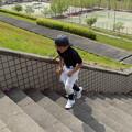 2016.5.7 第1回ひろしん野球っ子親善大会081