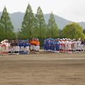 2016.5.7 第1回ひろしん野球っ子親善大会091