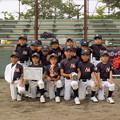 2016.5.7 第1回ひろしん野球っ子親善大会097