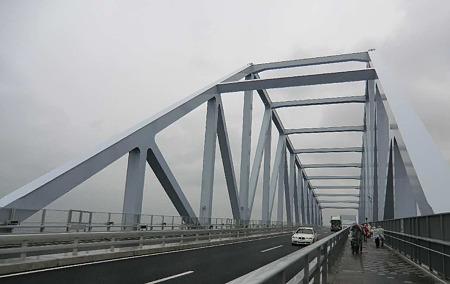 tokyo gate bridge-240414-5