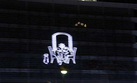 towers light 2009-211115-3