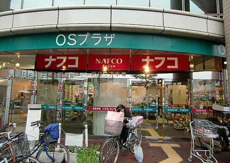 nafco fujiya across obata-211129-3