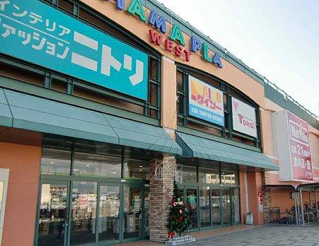hamamatsu plaza-211220-3