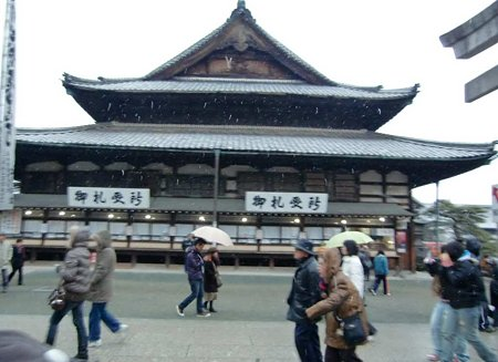 toyokawainari-220101-05