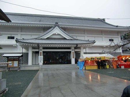 toyokawainari-220101-03