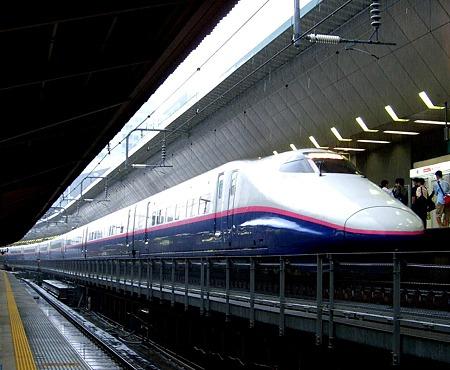 shinkansen-20060918-4