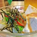 Photos: ガスト ( 成増店 )  豆腐サラダ