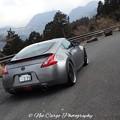 Photos: 004 Hakone