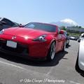 Photos: Z Meet 004