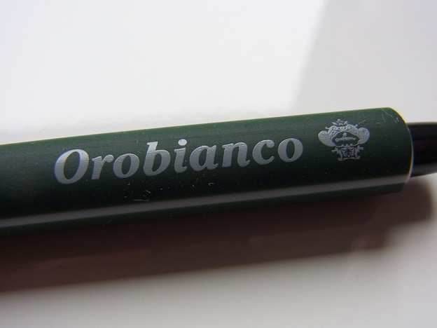 Orobianco Pencil (1.3mm)