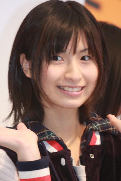 フォト蔵稲富菜穂-106アルバム: ステキ女子? (23)写真データまさつらさんの友達 (20)フォト蔵ツイート