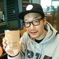 写真: 『遠藤淳のYou've Got a Radio!』番組オリジナル・夕方ふせん!完成しました...