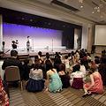 22期生 4謝恩会(フェアウェル・パーティー)4