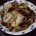 Photos: 1510-回鍋肉