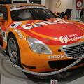 #6 ENEOS SC430 (2008 SUPER GT) - IMG_0306