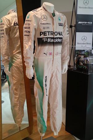 #44 Lewis Hamilton (Mercedes) - IMG_0506