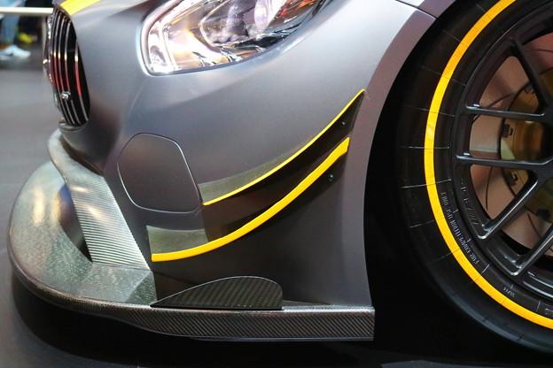 Mercedes-Benz AMG GT3 - IMG_0703