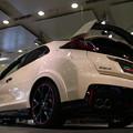 Honda CIVIC TYPE R - IMG_1118