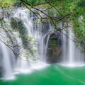 Photos: 十分瀑布 Shifen Waterfall