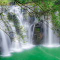 Photos: 十分瀑布 Shifen Waterfall