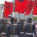 Photos: 寄居の北條祭り14