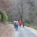 Photos: 森林公園ウォーク