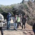 Photos: 森林公園ガイドウォーク