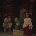 写真: 第8回公演『赤鬼』 05